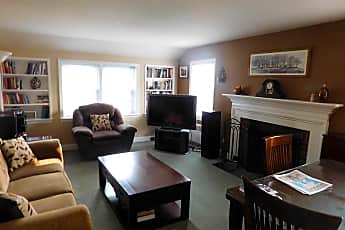 Living Room, 26 Jefferson St, 0