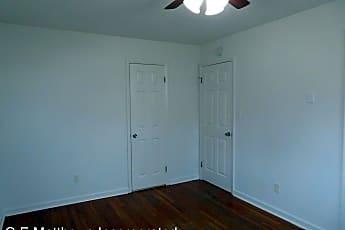 Bedroom, 9115 Bull Hill Rd, 0