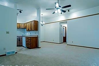 Living Room, 1810 35th St S, 0