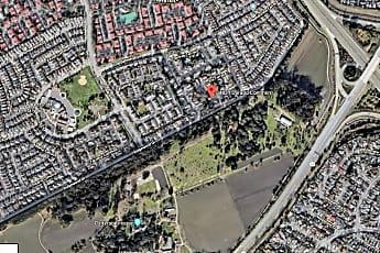 34831 Dorado Common, 2