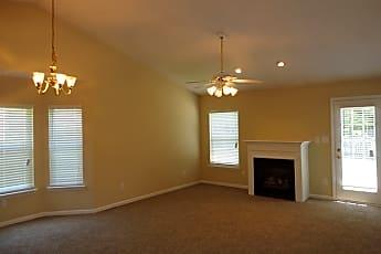 Living Room, 11195 Arborwood Trail, 1