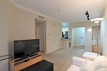 Living Room, 3330 Watermarke Pl, 0