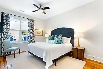 Bedroom, 62 Queen St, 0