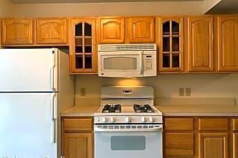 Kitchen, 4103 Woodland Hills Cir, 0