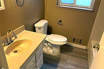 Bathroom, 22416 Rein Ave, 2