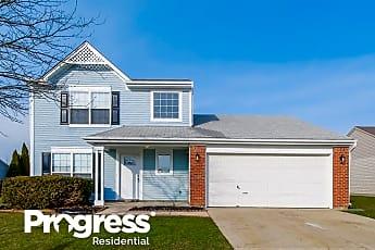 Building, 10560 Sedgegrass Dr, 0