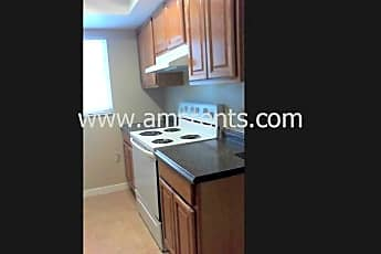 Kitchen, 1531 Lay Court, 2