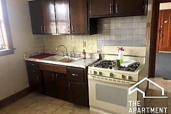 Kitchen, 7000 S Talman Ave, 0