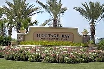 10307 Heritage Bay Blvd 1222, 0