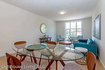 Dining Room, 550 Halstead Ave, 0