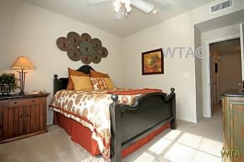 Bedroom, 7655 N Fm 620, 0