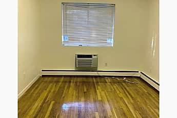 Bedroom, 198 Wayland Ave, 0