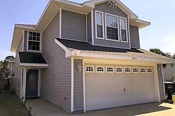 6351 Cottage Woods Dr, 0