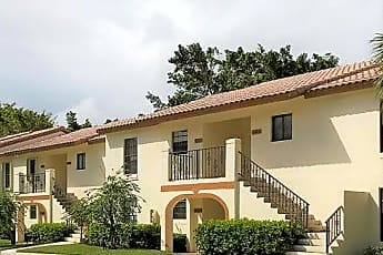 Building, 301 Olivewood Pl Apt O227, 0