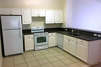 Kitchen, 722 Gordon Ave S, 1