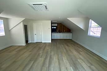 Living Room, 17608 Osborne St, 0
