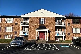 Building, 956 Woodhollow Dr C, 0