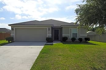 Building, 11413 Riverstone Way, 0