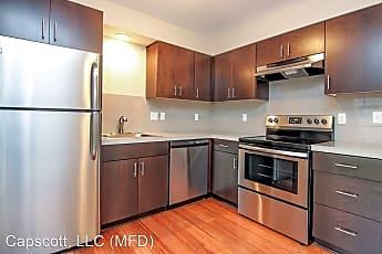 Kitchen, 12702 E Burnside St, 0