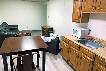Kitchen, 34 E Ridge Ave, 2