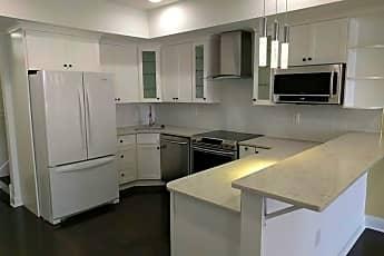 Kitchen, 1213 Noble St, 0