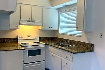 Kitchen, 393 Magnolia Ave, 0
