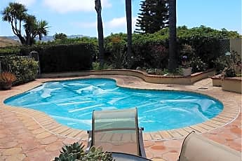 Pool, 31029 Marne Dr, 2