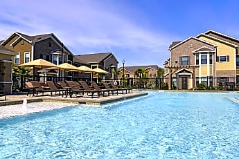 Pool, Avenues at Northpointe, 0