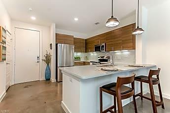Kitchen, 3525 Sage Rd, 0
