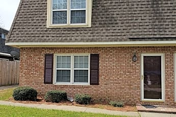 Building, 1706 Vineyard Dr N, 0