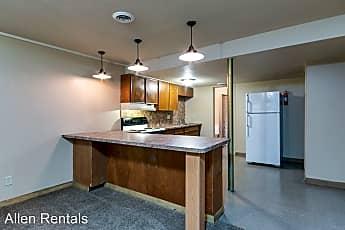Kitchen, 1111 Wharton Manor Rd, 0
