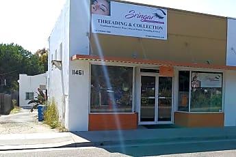 Community Signage, 11459 San Pablo Ave, 0