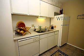 Kitchen, 6623 Callaghan Rd, 0