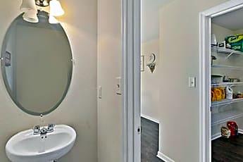 Bathroom, 160 Forestbrook Drive, 0