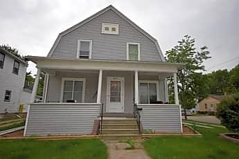Building, 75 S Seymour St, 0
