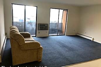 Living Room, 103 Remington Ave, 0