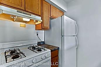 Kitchen, 2809 W Highland Blvd, 0
