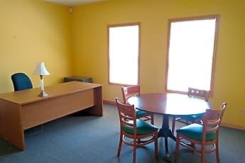 Dining Room, 607 NY-295, 0