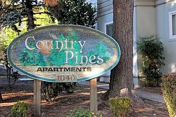 Community Signage, 1000 NW 123rd Ave, 0