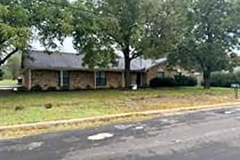 Building, 305 Meadowbrook Dr, 0