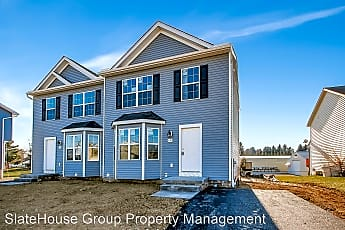 Building, 3585 Kortni Dr, 0