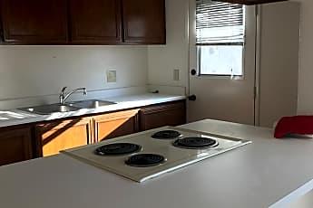Kitchen, 2650 Victoria Ave, 0