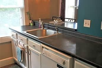 Kitchen, 1104 W 8th St, 0