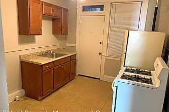 Kitchen, 920 Chicopee St, 0