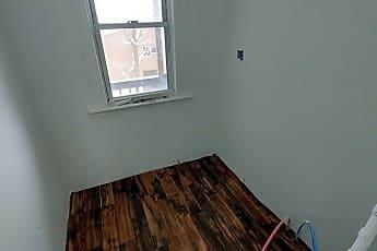 Bedroom, 11 Fleet St, 1