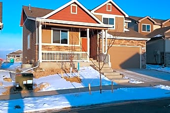 Pool, 1480 First Light Dr, 0