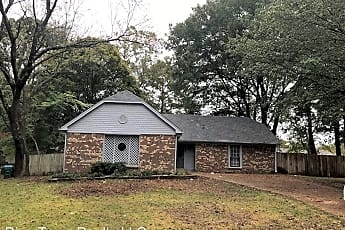 7081 Thornwood Cove, 0