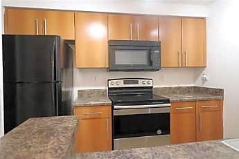 Kitchen, 6045 W Sample Rd, 0