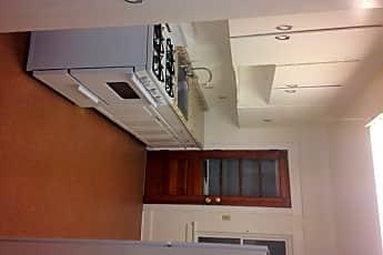 Kitchen, 71 Cleveland Ave, 0
