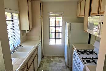 Kitchen, 10684 Dabney Dr. #106, 0